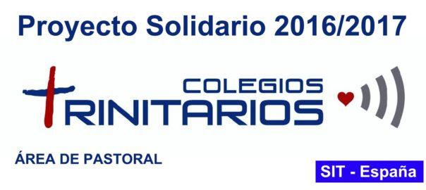 proyecto-colegiso-trinitarios-2