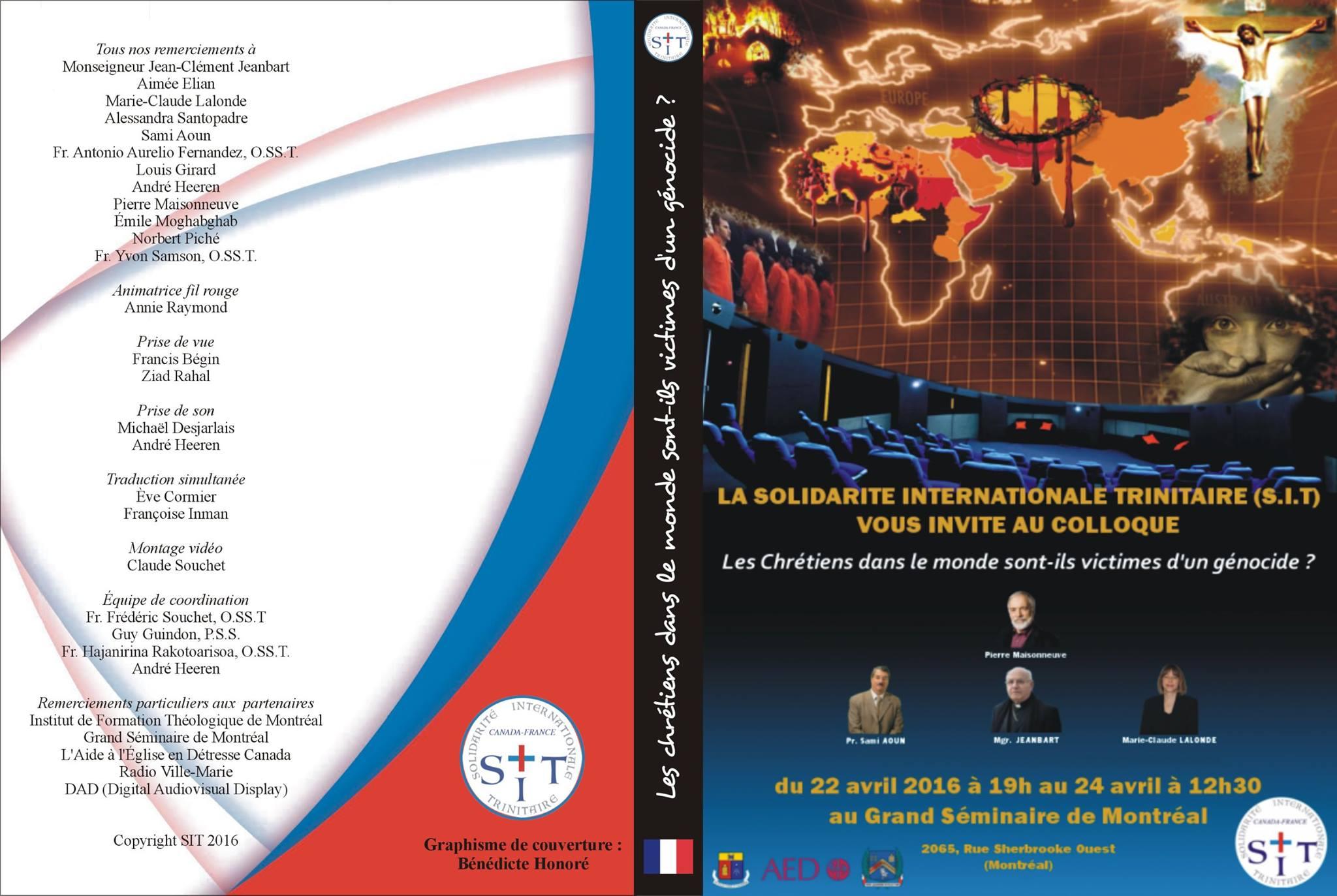 dvd-sit-canada-france