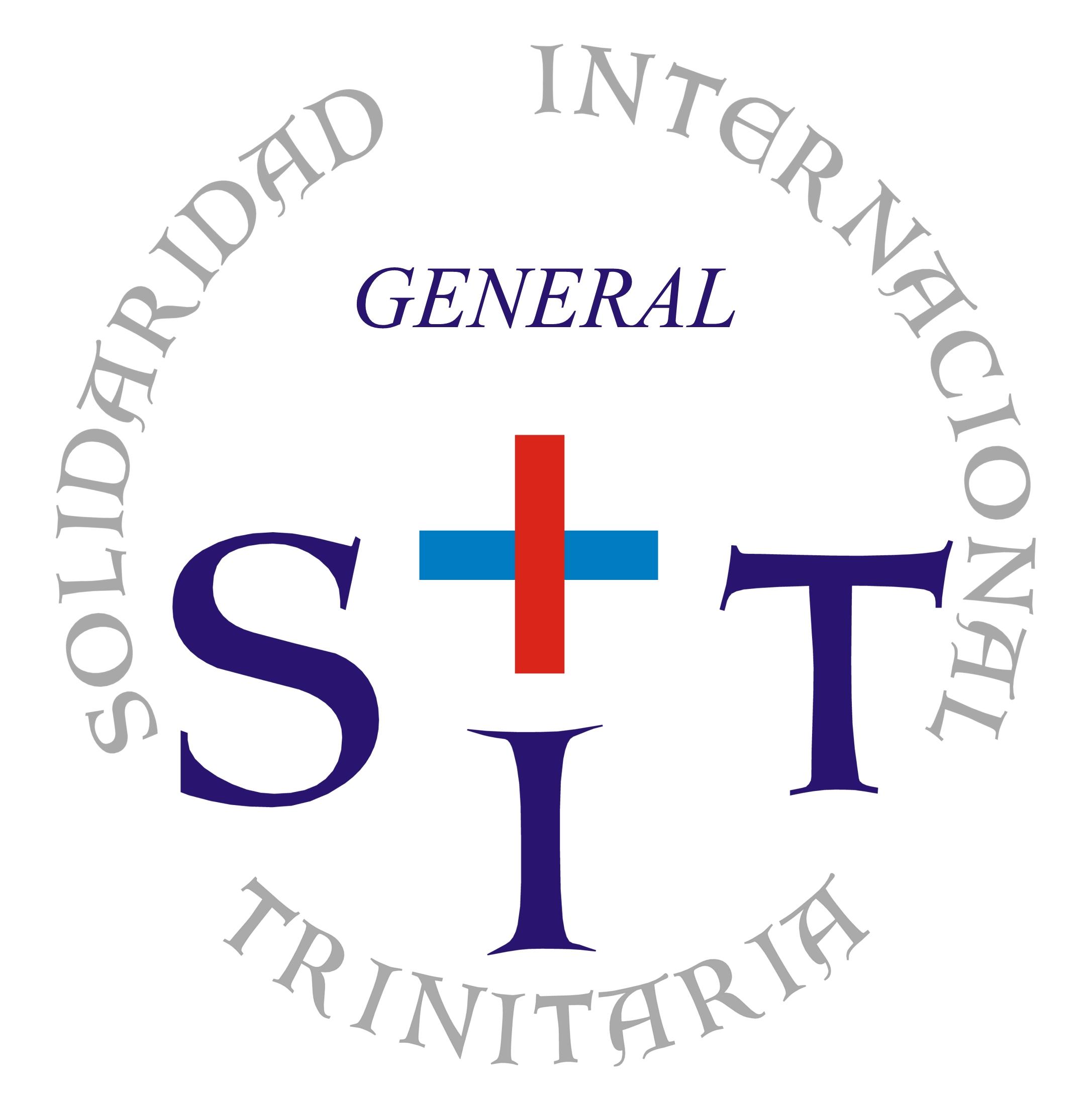 Solidaridad Internacional Trinitaria