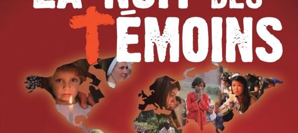 Vídeo: Los trinitarios y la esclavitud. Solidaridad-Internacional Trinitaria- SIT
