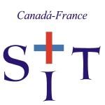 Canada-France