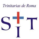Trinitarias Roma