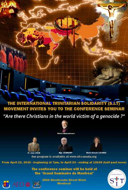 Affiche conference SIT 2016_version anglaise