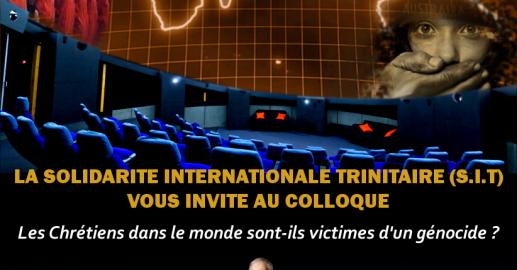 Affiche conference SIT 2016_version française