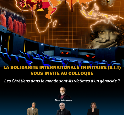 Affiche conference SIT 2016_version française