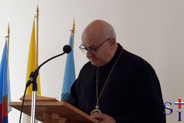 Conferencia Montreal 2016 Solidaridad Internacional Trinitaria – SIT 06