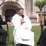 Vídeo: Entrevista Obispo de Alepo