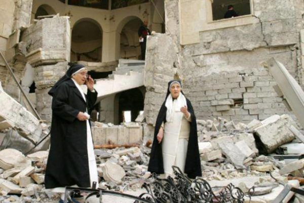 dominican-sisters