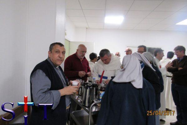 Encuentro General de Solidaridad Internacional Trinitaria-02
