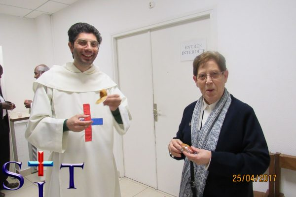 Encuentro General de Solidaridad Internacional Trinitaria-03