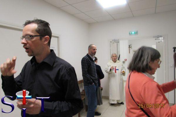 Encuentro General de Solidaridad Internacional Trinitaria-04