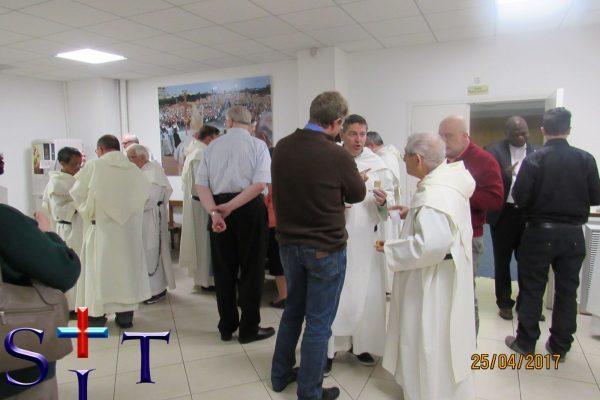 Encuentro General de Solidaridad Internacional Trinitaria-05