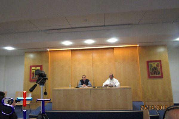 Encuentro General de Solidaridad Internacional Trinitaria-06
