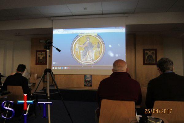 Encuentro General de Solidaridad Internacional Trinitaria-07