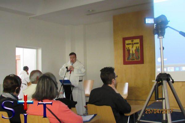 Encuentro General de Solidaridad Internacional Trinitaria-08