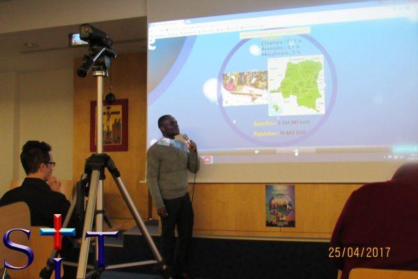 Encuentro General de Solidaridad Internacional Trinitaria-09