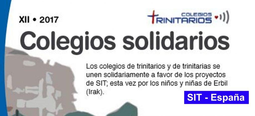 Intención Diciembre 2017 – SIT España