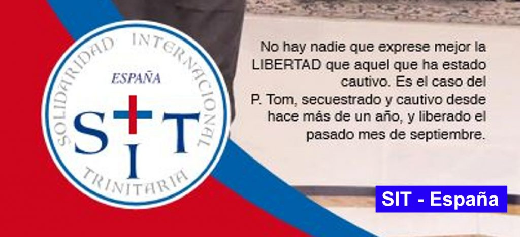 Intención Noviembre 2017– SIT España
