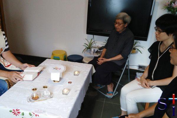 Persecucion religiosa en China [2]