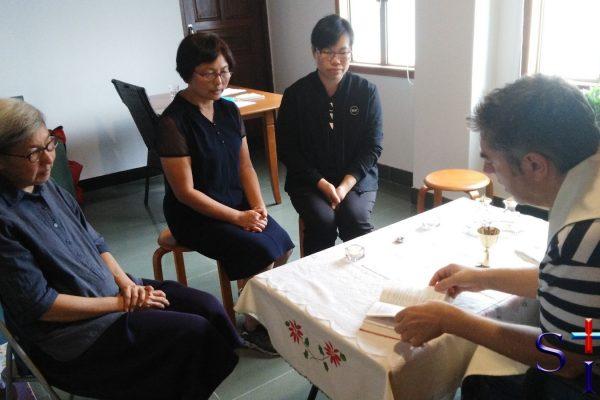 Persecucion religiosa en China [4]