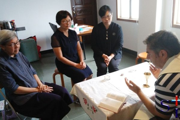 Persecucion religiosa en China [5]