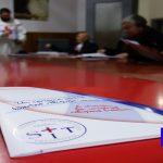 Comienza el encuentro del Equipo Directivo Internacional del SIT.