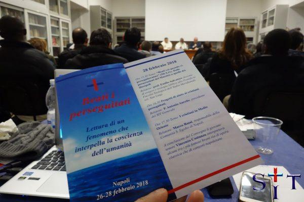 Encuentro del Equipo Directivo Internacional del SIT 2018 [23]