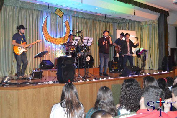 Concierto por Siria Trinitarias de Valencia 28