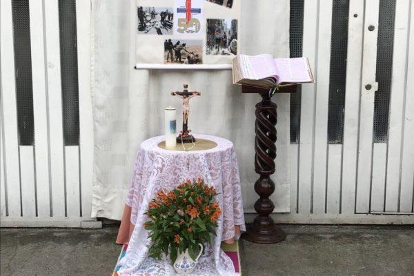 Via Crucis Colombia 04
