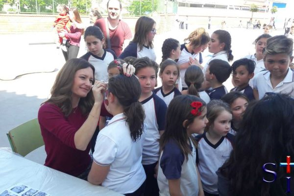 Bocadillo Solidario Cordoba 2018 03