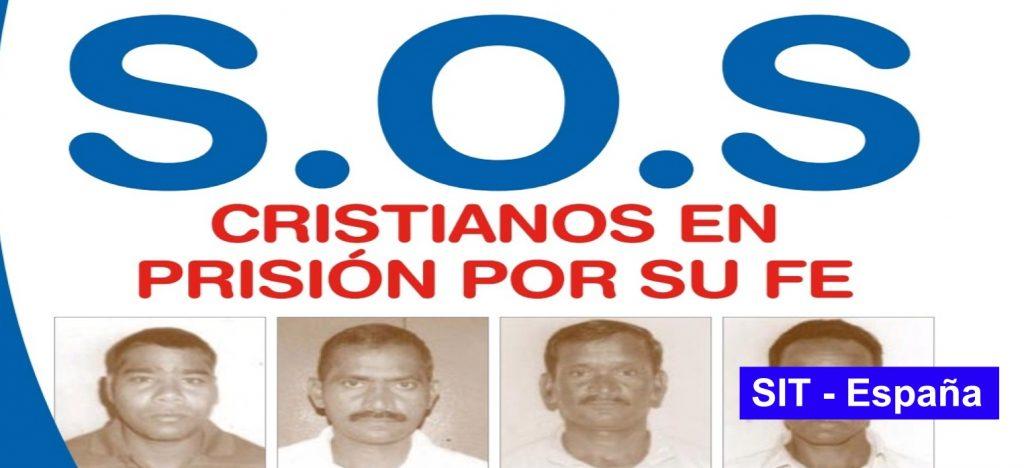 Intención Diciembre 2018 – S.I.T. España