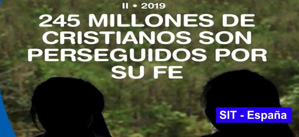 Intención Febrero 2019 – S.I.T. España