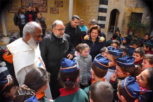 Narlaly en Aleppo 04 [Resolucion de Escritorio]