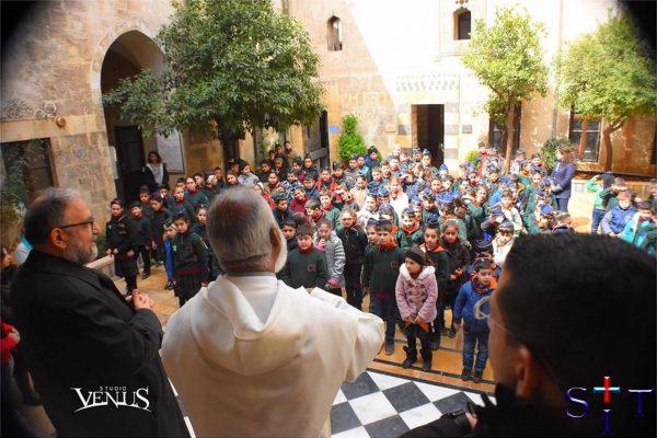 Narlaly en Aleppo 06 [Resolucion de Escritorio]