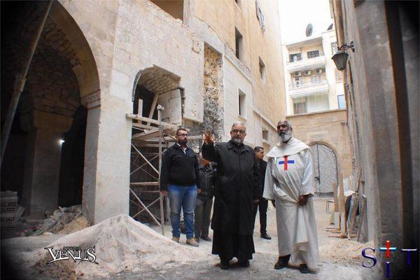 Narlaly en Aleppo 08 [Resolucion de Escritorio]