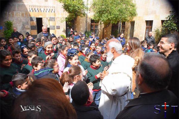 Narlaly en Aleppo 09 [Resolucion de Escritorio]