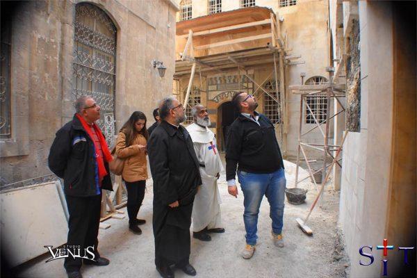 Narlaly en Aleppo 17 [Resolucion de Escritorio]