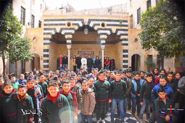 Narlaly en Aleppo 21 [Resolucion de Escritorio]
