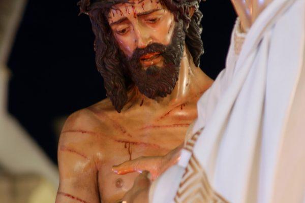 03 Semana Santa San Fernado