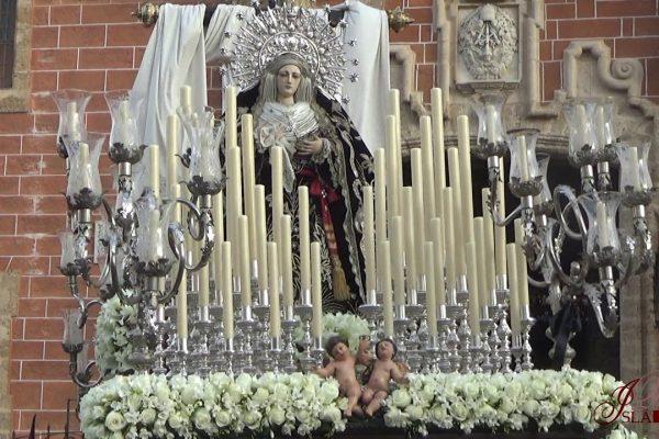 04 Semana Santa San Fernado