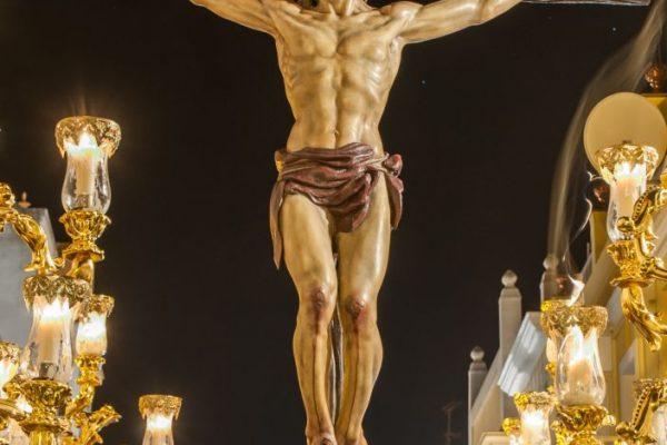 05 Semana Santa San Fernado