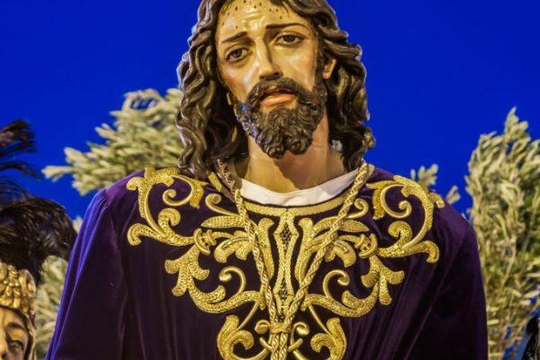 06 Semana Santa San Fernado