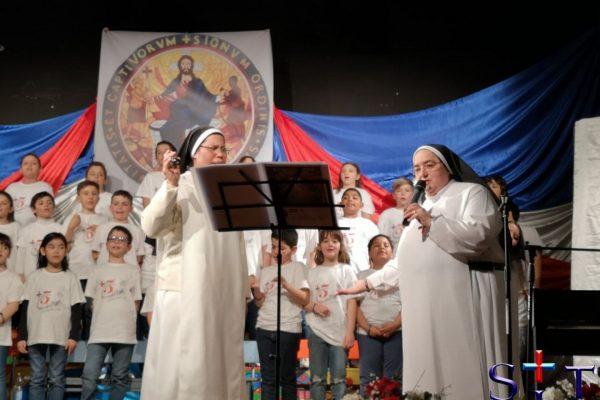 Sit suore della Santissima Trinità 03