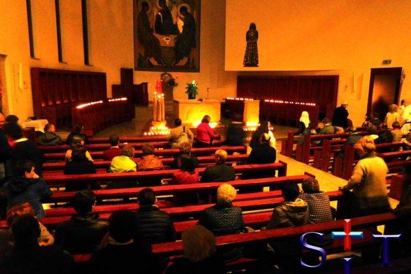 XIX encuentro Equipo Directivo de Solidaridad Internacional Trinitaria 003