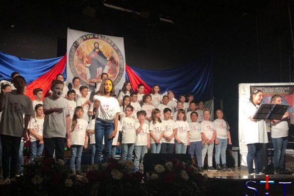 SIT Suore della Santissima Trinita 04