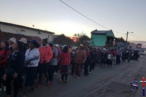 SIT-Madagascar 3
