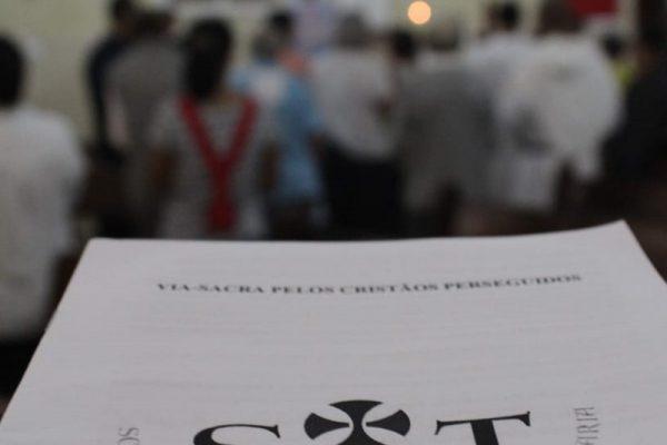 SIT- Argentina 11