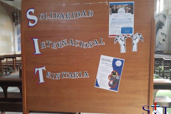 SIT- Argentina 15