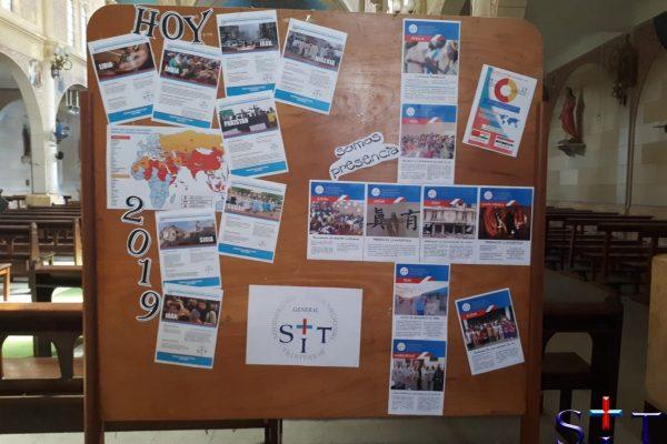 SIT- Argentina 17