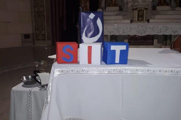 SIT- Argentina 21